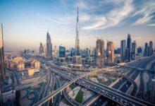 Photo of 2.1 مليار درهم تصرفات عقارات دبي اليوم