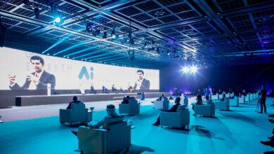 Photo of دبي تلعب دورا مهما في تعافي قطاع فعاليات الأعمال