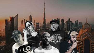 Photo of دبي تستضيف العديد من الفعاليات المباشرة للاحتفال باستئناف القطاع