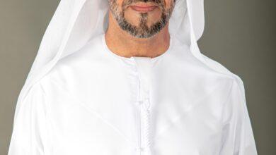 "Photo of ""حمدان التعليمية"" تدعو للمُشاركة المكثفة في مسابقة ""مبتكرون"" بفئتيها للصغار والكبار"