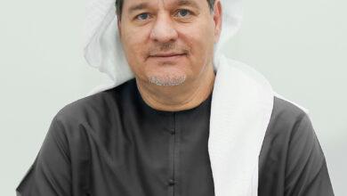 Photo of «دبي للتوحد» يعلن عن خطة شاملة للتحول الرقمي الذكي