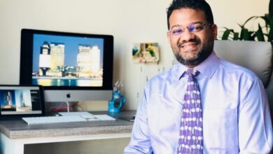 Photo of معهد تشارترد للتسويق يسرع من اقتراح التعلم الإلكتروني في الإمارات من خلال التدريب الافتراضي المباشر الجديد