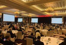Photo of قمة السير أنتوني ريتوسا الثانية عشر لاستثمارات مكاتب العائلات العالمية تنطلق في دبي