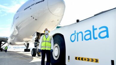 Photo of dnata enters Indonesian aviation market through strategic partnership with UNEX