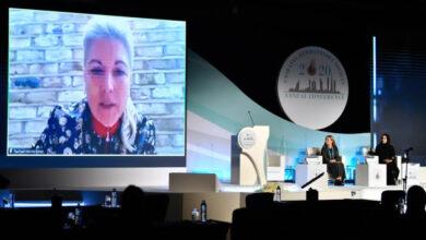 Photo of ختام مؤتمر الامراض الجلدية في دبي مائتا طبيب من عشر دول بحثوا مشكلات الأمراض الجلدية وتأثير كورونا عليها