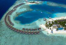 Photo of دولة الإمارات أكبر مصدر للسياحة إلى المالديف صيف 2020