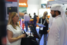 Photo of Seatrade Maritime Middle East Virtual offers steadfast support to all sectors in the maritime industry