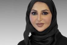 Photo of دولة الإمارات تقدم تجربة إنسانية استثنائية في حماية حقوق الإنسان