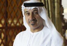 Photo of جامعة دبي تطلق منحة دراسية بإسم رجل الأعمال عادل الكامل