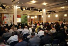 Photo of مؤتمر المكتبات ينطلق 10 نوفمبر بمشاركة 400 مكتبي ومتخصص من 39 دولة