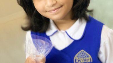 Photo of مؤسسة دبي لرعاية النساء والأطفال تواجه سلوك التنمر ب (صندوق عن بعد)