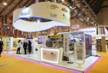 Photo of Abu Dhabi Media to participate at the 39th Sharjah International Book Fair