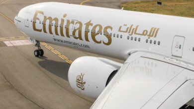 Photo of Emirates clinches three gongs at the World Travel Awards