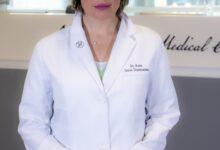 Photo of 15 نصيحة للحفاظ على سلامة اسنان طفلك