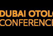 Photo of اختتام فعاليات مؤتمر دبي لأمراض وجراحة الأذن وأعصاب الأذن افتراضياً بنجاح