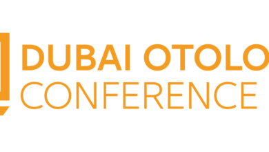 Photo of Dubai Otology Successfully Concluded, Virtually
