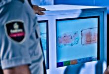 Photo of باكستان تعتمد برنامج مجموعة الإمارات للتدريب على الأشعة السينية
