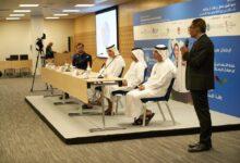 Photo of جمعية الإمارات للمسالك البولية تحتفل بمرور عام على حملة الكشف المبكر عن سرطان البروستاتا
