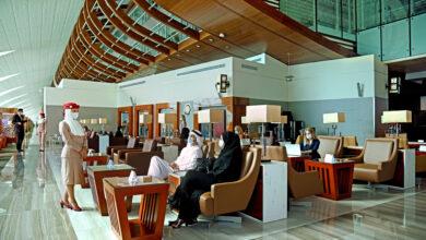Photo of طيران الإمارات تنال ثلاثة ألقاب في حفل جوائز السفر العالمية
