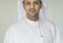 "Photo of دو تبرم شراكة استراتيجية مع ""ويبرو"" لتزويد الشركات في دولة الإمارات بمحفظة متكاملة من أحدث حلول البنية التحتية الرقمية وخدمات أمن المعلومات المدارة"