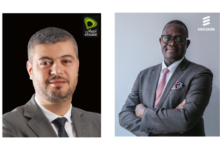 Photo of Etisalat selects Ericsson for 5G network core expansion