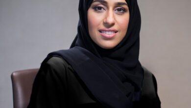 Photo of حصة بوحميد: مناسبة استثنائية تعزز التماسك والتلاحم المجتمعي والوطني