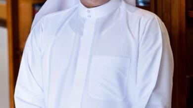 Photo of تصريح المحامي عيسى بن حيدر المؤسس والرئيس التنفيذي لمكتب بن حيدر للمحاماة والاستشارات القانونية