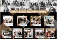 "Photo of ""جوائز مينا ديجيتال"" تكرم العلامات التجارية التي استطاعت تحقيق نتائج مبهرة وتأثيراً مذهلاً خلال هذا العام الاستثنائي"