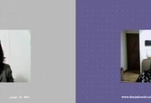 "Photo of ""الشارقة الدولي للكتاب"" يناقش كيفية اختيار الزمن والشخصيات في روايات الخيال التاريخي"