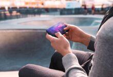 Photo of إريكسون تتوقع أن تصل قيمة سوق تقنية الجيل الخامس للمستهلكين إلى 31 تريليون دولار بحلول العام 2030