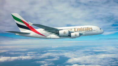 Photo of Emirates SkyCargo introduces Airbus A380 'mini-freighter' charter operations
