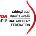 Photo of اتحاد الامارات للرماية ينظم البطولة الخليجية بالتباعد