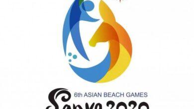 Photo of المجلس الأولمبي الآسيوي يعلن تأجيل الألعاب الآسيوية بسانيا