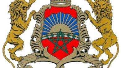 Photo of القنصلية العامة للمملكة المغربية دبي: قرارات تاريخية و تحولات استراتيجية لقضية المغرب الوطنية الأولى و سيادة المملكة على صحرائها