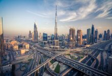 """Photo of Property Finder releases first-ever zeitgeist which reveals the """"sign of the times"""" for UAE consumer behaviour in 2020"""