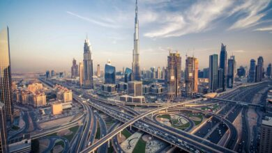 "Photo of Property Finder releases first-ever zeitgeist which reveals the ""sign of the times"" for UAE consumer behaviour in 2020"