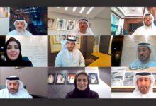 Photo of بلدية دبي ودائرة الأراضي والأملاك توحدان قنوات الخدمة بقاعدة بيانات موحده واصدار الخارطة الموحدة الشاملة للأراضي لإمارة دبي