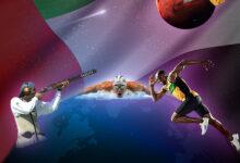 Photo of اللجنة الأولمبية توجه بتطبيق أعلى معدلات السلامة للرياضيين في ظل جائحة كورونا
