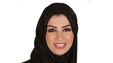 Photo of عزة بنت سليمان أميناً عاماً مساعداً للشؤون الإدارية والمالية باللجنة الأولمبية