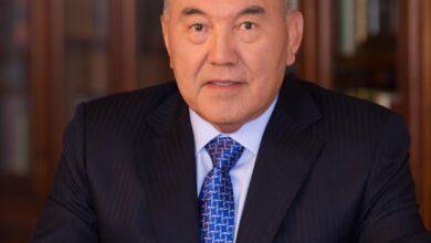 Photo of كازاخستان تحتفل بيوم رئيسها الأول ( إنجازات تنموية وسياسية إقليميا ودوليا )