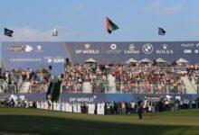 Photo of 22 فعالية رياضية في دبي خلال الأسبوع الجاري