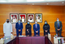 Photo of Arab Academy for Science, Technology and Maritime Transport in Sharjah concludes 2020 with quality achievements