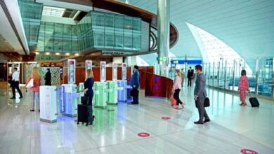 Photo of Emirates earns five-star rating from its customers