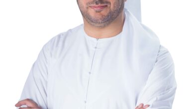 Photo of 100 اجتماع في اليوم الأول من سوق دبي الدولي للمحتوى الإعلامي