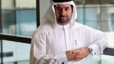 Photo of مؤسسة دبي لتنمية الاستثمار تستعرض مزايا الإمارة في قطاعي الرعاية الصحية والتكنولوجيا خلال ندوات مع مستثمرين من ألمانيا