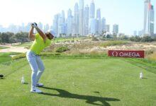 Photo of بطولة أوميغا دبي ديزرت كلاسيك للجولف تترقب بطل جديد