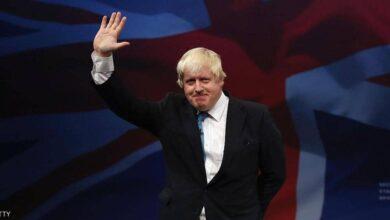 Photo of رئيس الوزراء البريطاني يعين مندوبة جديدة لتعليم الفتيات