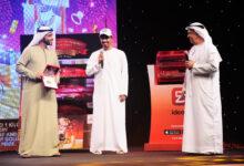 Photo of مجوهرات جوهرة تمنح المتسوقين جوائز كبرى خلال مهرجان دبي للتسوق