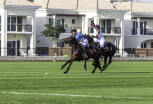 Photo of Habtoor Polo Defeats UAE Polo at the IFZA Silver Cup 2021 Qualifiers
