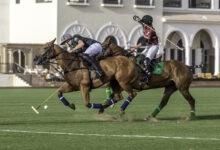 Photo of Dubai Wolves by Cafu Chalks Up a Win at the IFZA Silver Cup 2021 Qualifiers